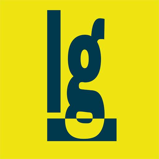 Logoscan castellà